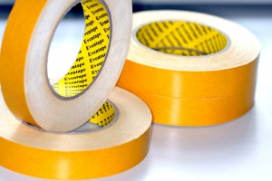 Eventape Double Sided Tape